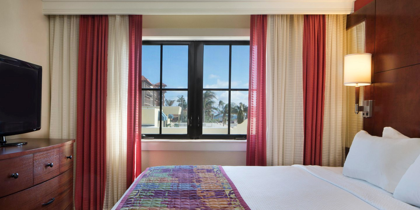 Residence Inn by Marriott Delray Beach -- Delray Beach, FL