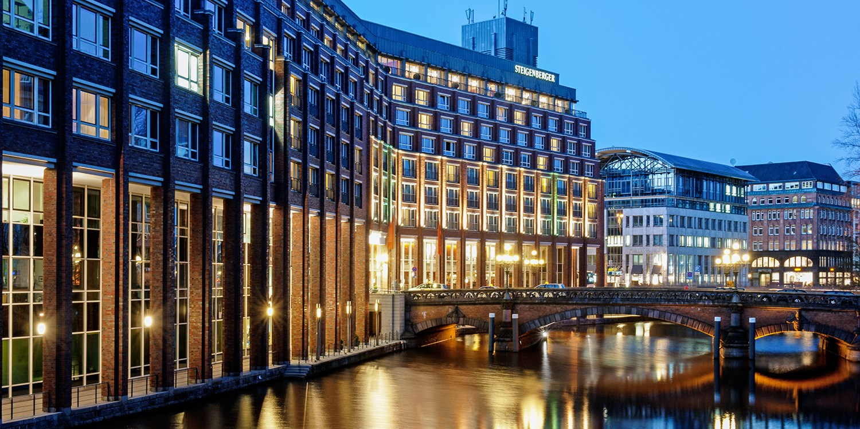 Kasino Hamburg