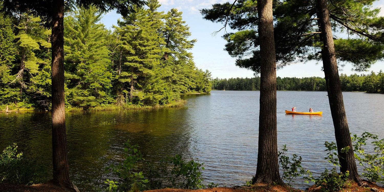 $189 – Muskoka Lakefront Resort Stay w/Breakfast, Reg. $286 -- Mactier, Ontario