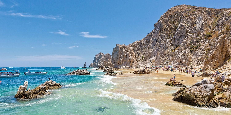 Cabo Azul Resort -- Los Cabos, Mexico