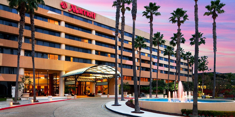 Manhattan Beach Hotel Deals