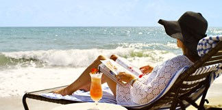 Vero Beach Hotel Spa A Kimpton