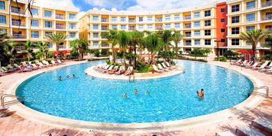 Melia Orlando Suite Hotel Travelzoo
