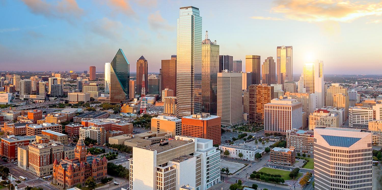 The Westin Dallas Park Central -- Dallas, TX