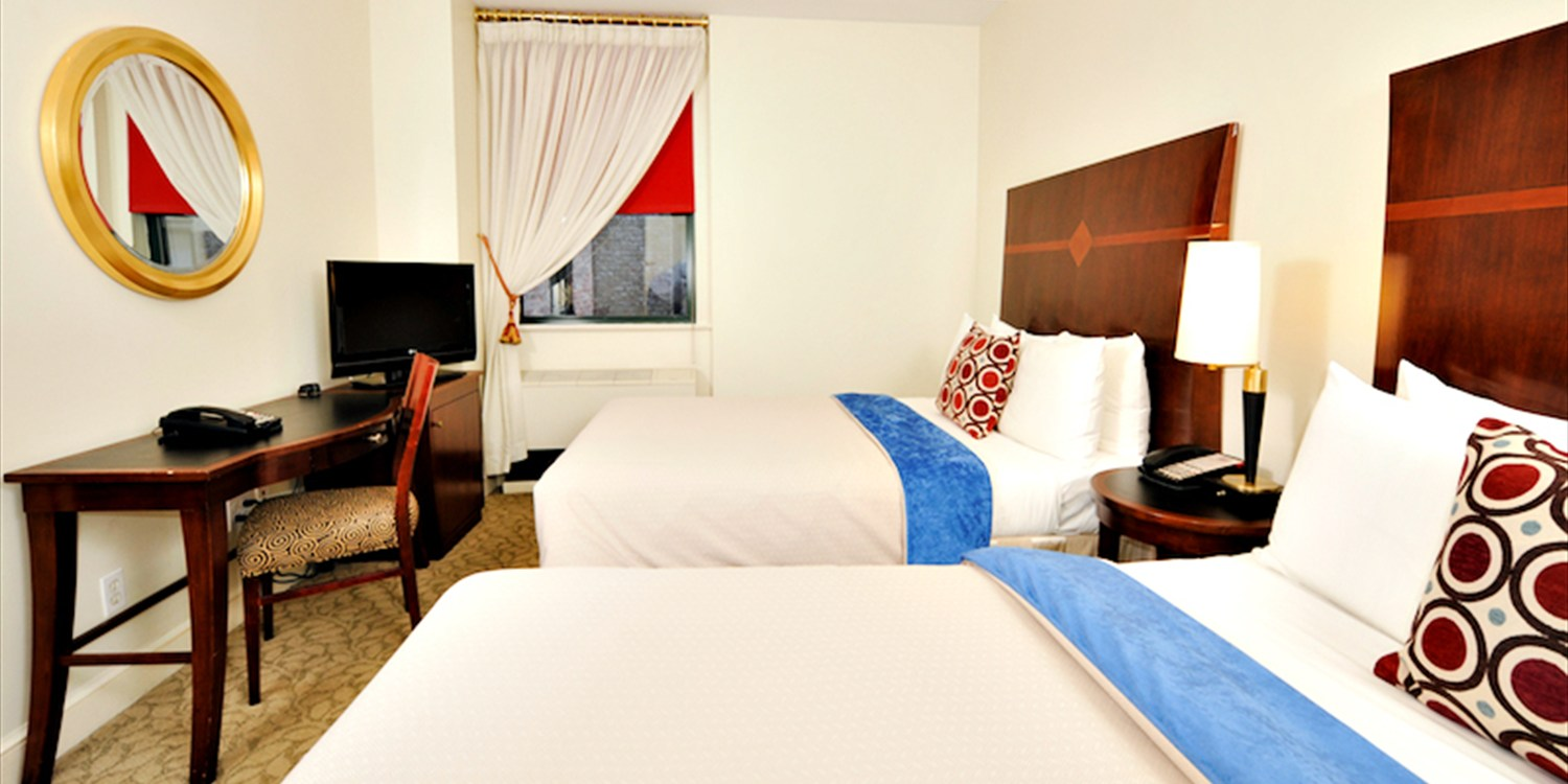 Dec 05, · Book Gramercy Park Hotel, New York City on TripAdvisor: See 1, traveler reviews, candid photos, and great deals for Gramercy Park Hotel, ranked # of hotels in New York City and rated of 5 at TripAdvisor.