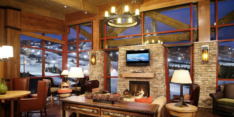 bear creek mountain resort | travelzoo