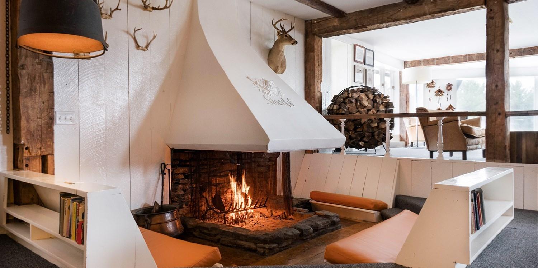$89 & up – Vermont: Stowe Mountain Resort in Ski Season -- Stowe, VT