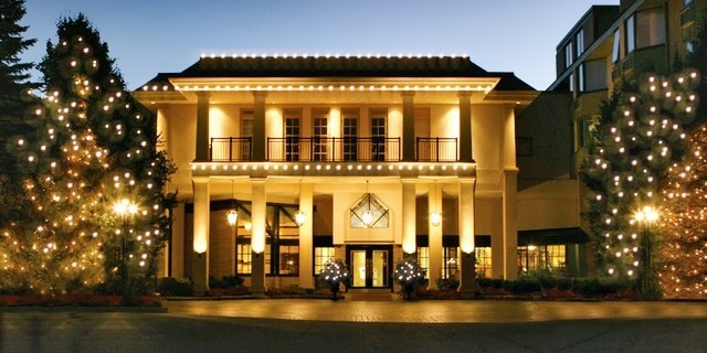 $199 - Hockley Valley Resort w/Lift Tickets, Reg. $350 -- Dufferin, Ontario