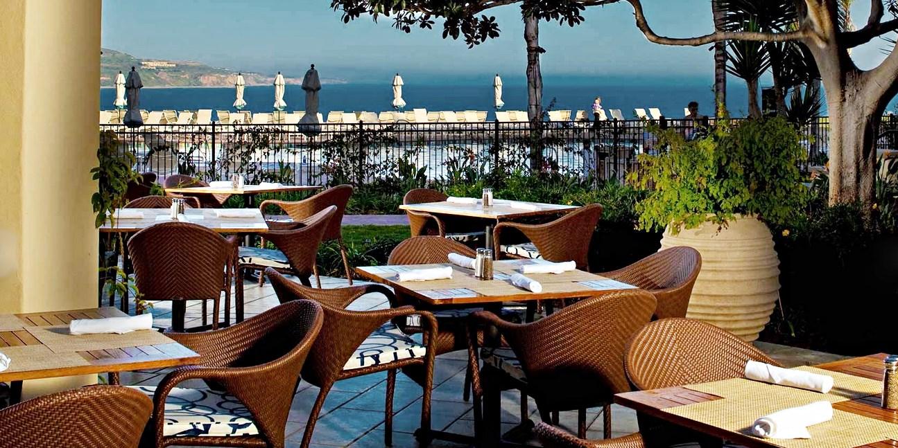 Terranea Resort | Travelzoo