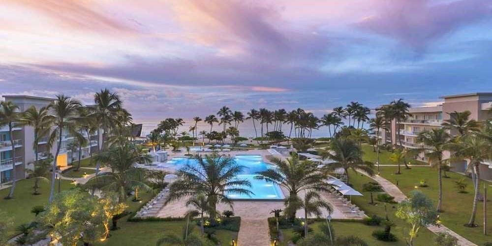 Member Exclusive – Punta Cana: Chic Beachfront Hotel -- La Altagracia, Dominican Republic