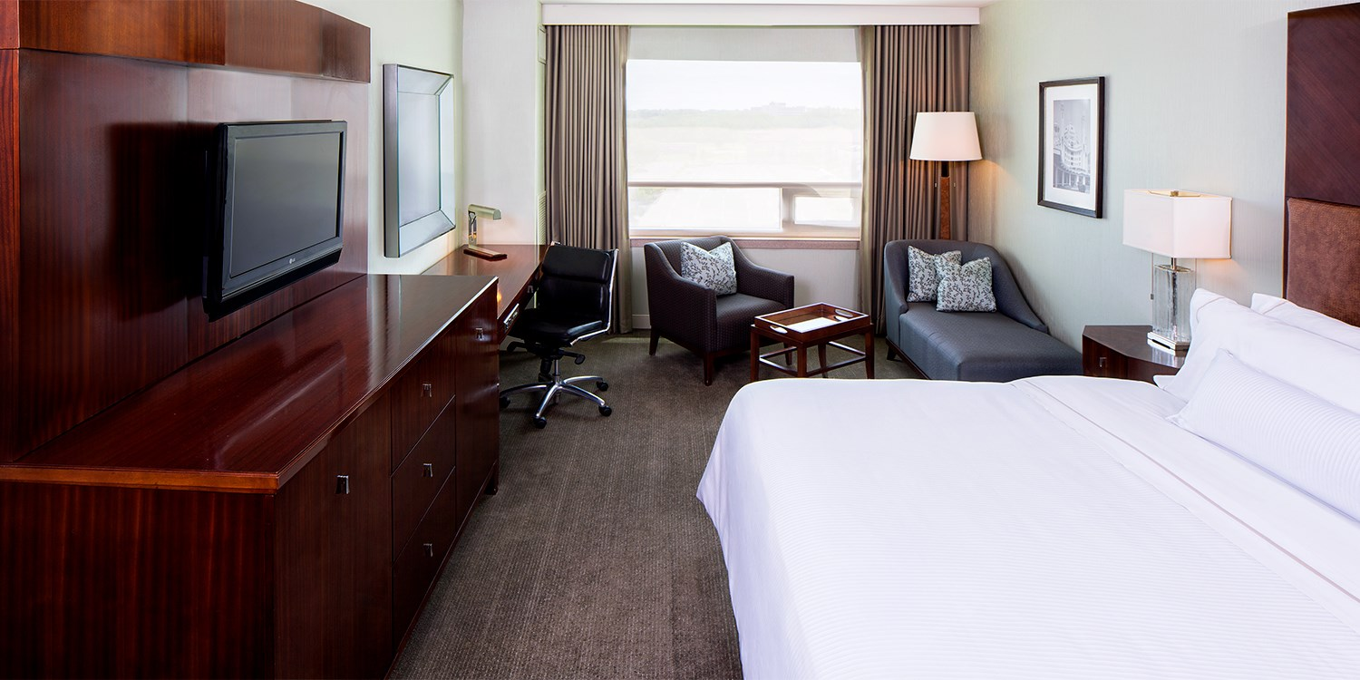 The Westin Mount Laurel -- Mount Laurel, NJ, USA