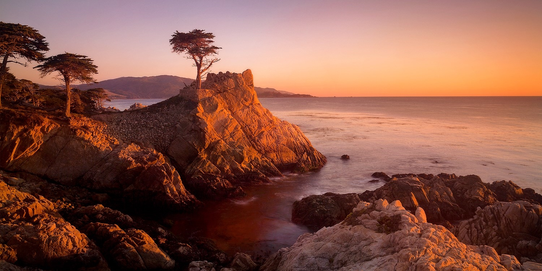 Tradewinds Carmel -- Carmel, CA