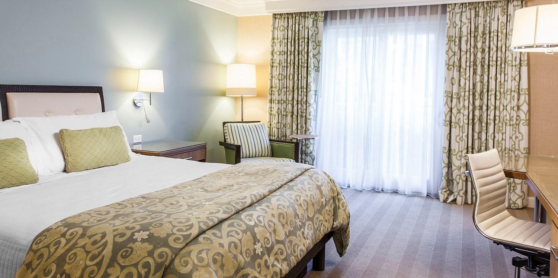 Hotel Amarano Burbank Travelzoo