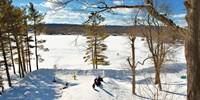 $168 -- Top-Rated Poconos Resort for 2 incl. Meals