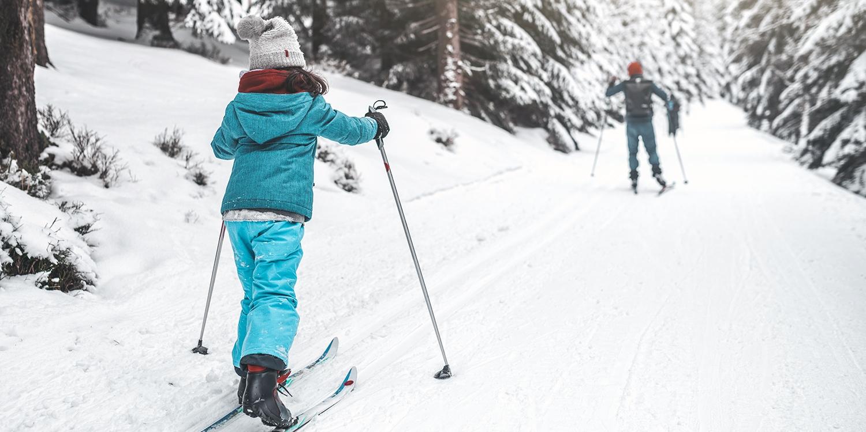 $248 – Member-Favorite PoconosResort in Ski Season w/Meals -- The Poconos, PA