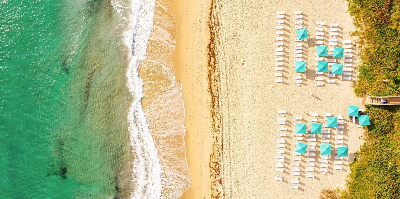 $109-$139 – Palm Beach:Chic Oceanfront Resort, 60% Off -- Palm Beach (area), FL