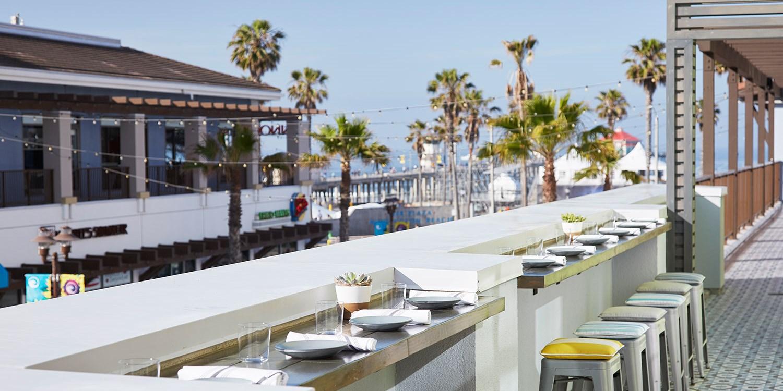 Kimpton Shorebreak Huntington Beach Resort Travelzoo