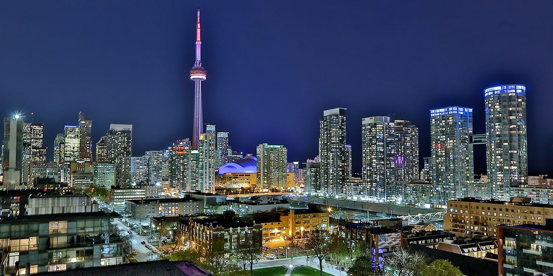 2480 X 520 Pixels Related Keywords: Thompson Toronto