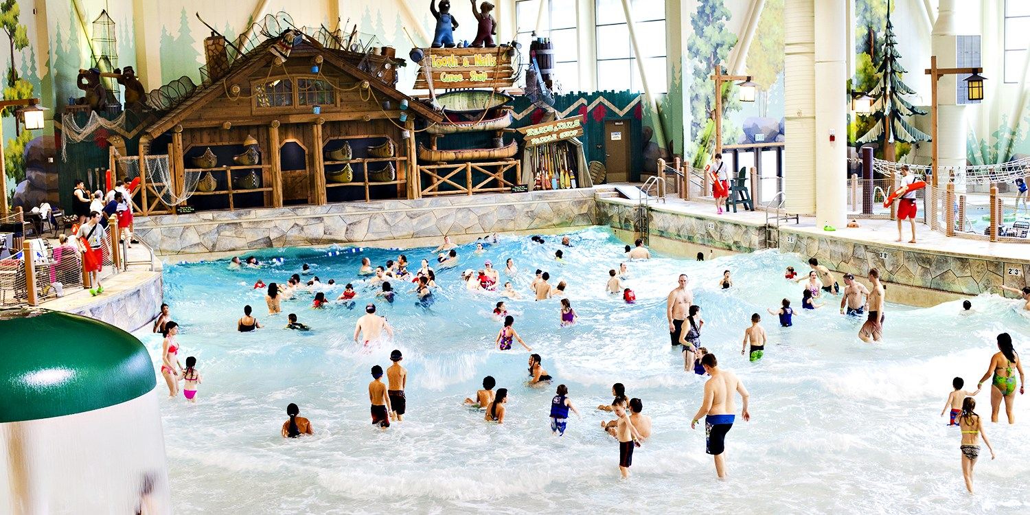 great wolf lodge charlotte concord travelzoo rh travelzoo com great wolf lodge concord nc deals great wolf lodge concord nc phone number