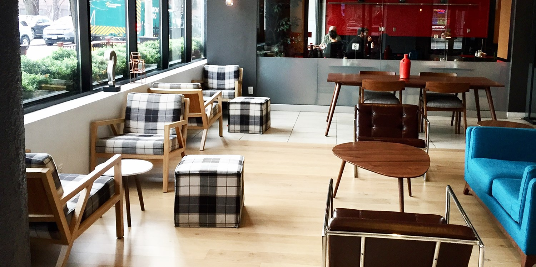bond place hotel toronto travelzoo. Black Bedroom Furniture Sets. Home Design Ideas