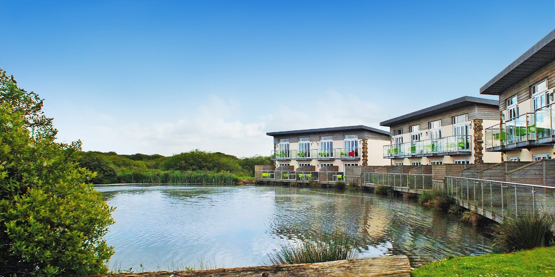 Retallack Resort & Spa