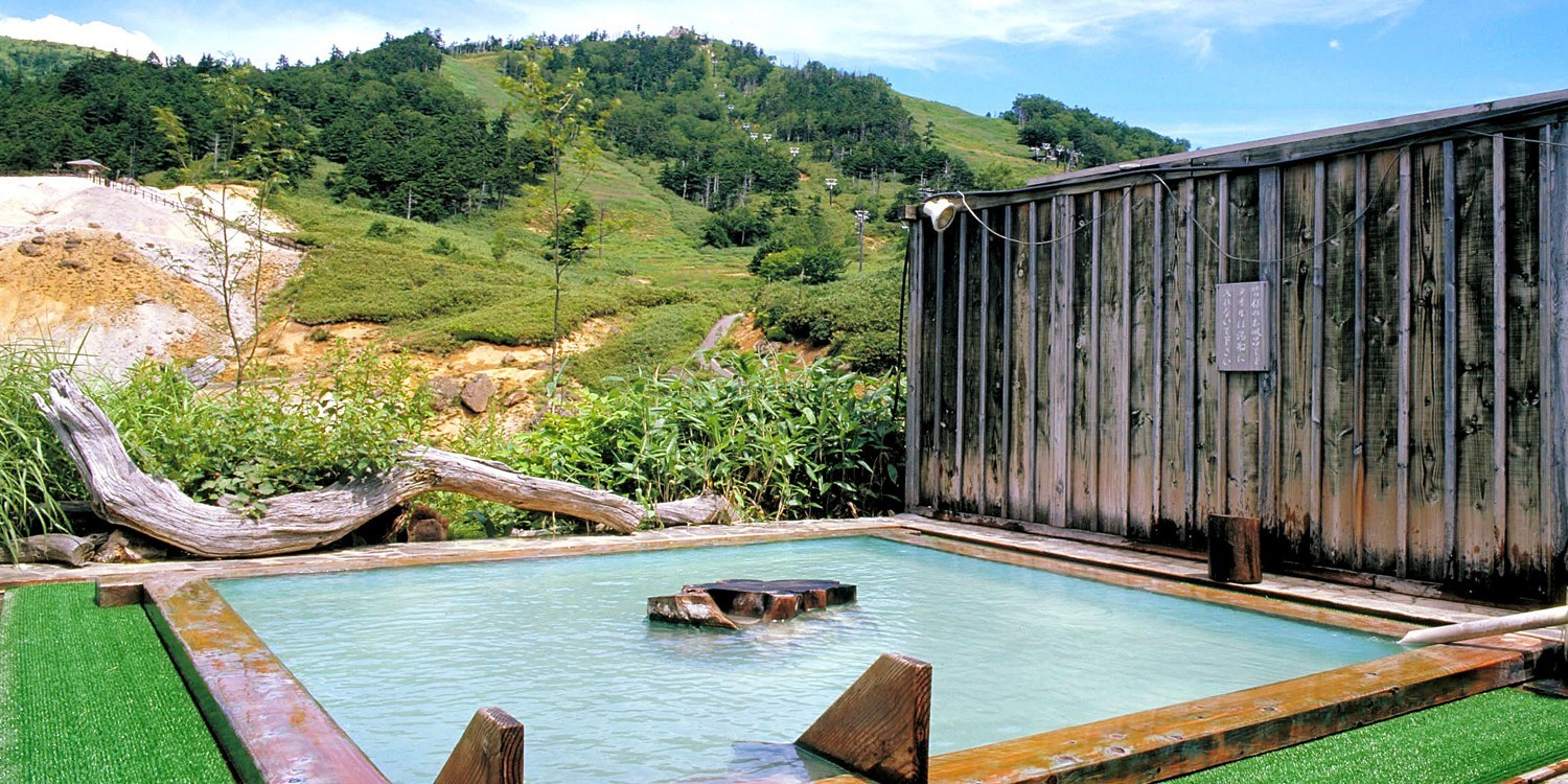 Member Exclusive – Half-Board Onsen Town Escape nr Tokyo, Up to 58% Off -- Tsumagoi-mura, Japan