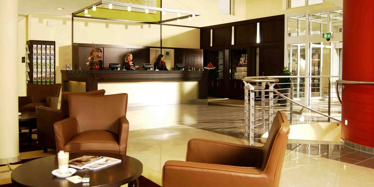 Best Western Premier Castanea Resort Hotel | Travelzoo