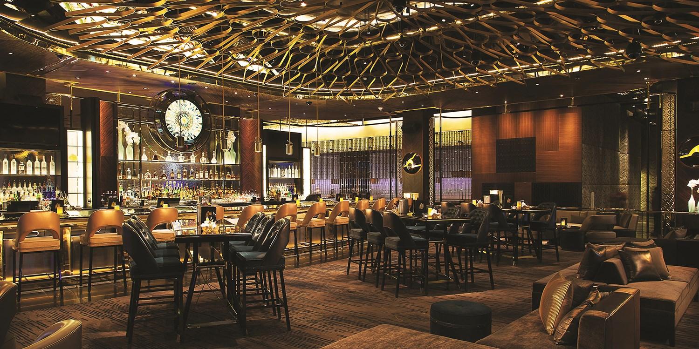 Aria Resort Amp Casino Travelzoo