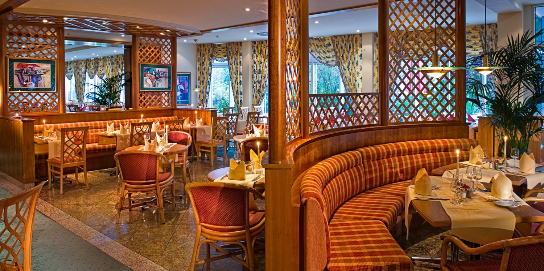 Park Inn By Radisson Weimar Hotel