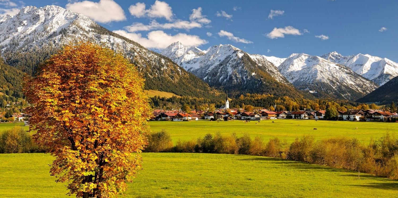 Bildquelle Oberstdorf Tourismus