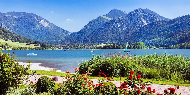 Best Western Premier Bayerischer Hof Miesbach -- Miesbach, Germany