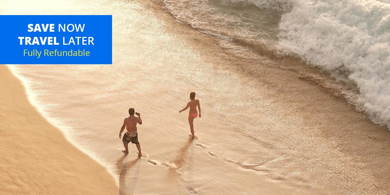 $139 & up – South Florida Oceanfront Resort into December -- Deerfield Beach, FL