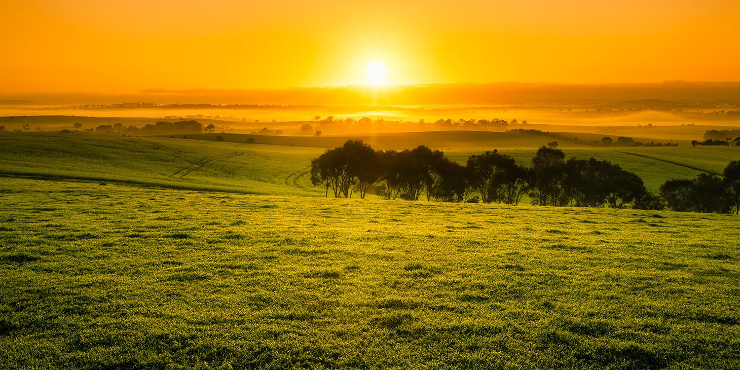$99 – Wine Country Stay in Clare Valley for 2, 35% off -- Clare, Australia