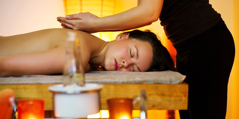 Escort piger fyn tantra massage for mænd / Teorier youdat