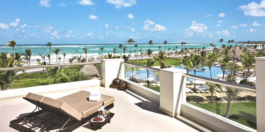 hard rock hotel & casino 8a punta cana 23000 dominican republic