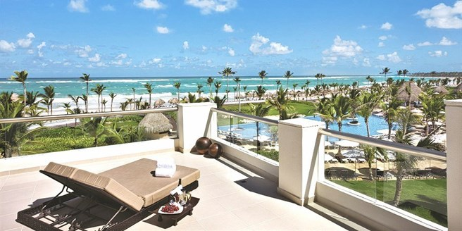 Hard Rock Hotel Punta Cana All Inclusive La Altagracia Dominican Republic