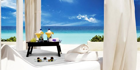 live aqua cancun adults only all inclusive travelzoo