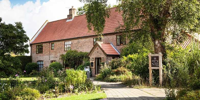 Ivy House Country Hotel | Travelzoo