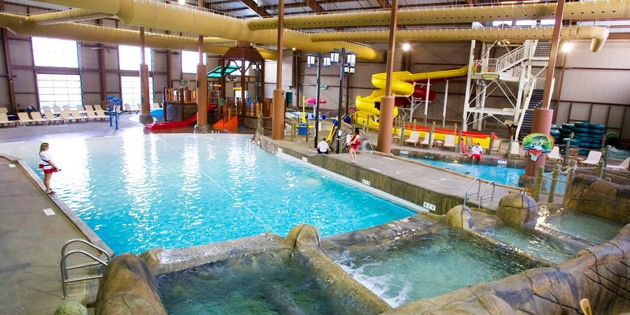 Cortland Ny Hotel Deals