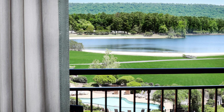 Lodge and Spa at Callaway Gardens Travelzoo