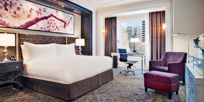 The Adelaide Hotel Toronto -- Toronto, Canada