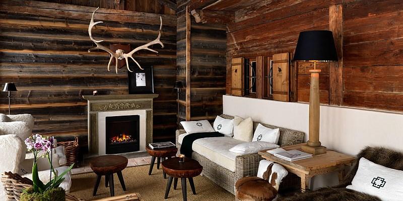 Boutique Hotel Wachtelhof - Small Luxury Hotels -- Salzburger Land, Österreich