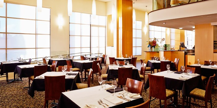 Melbourne Parkview Hotel Travelzoo