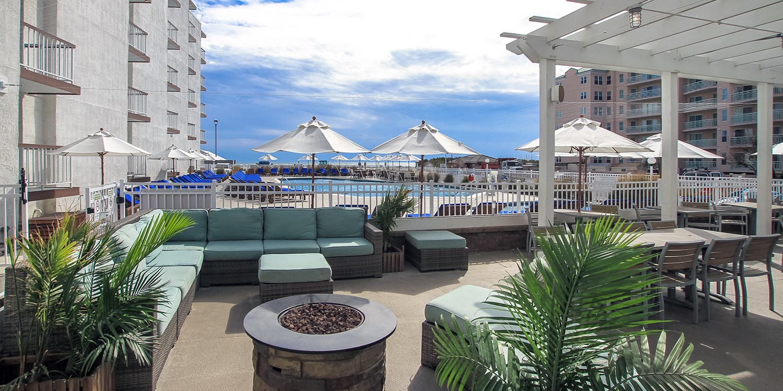 icona diamond beach travelzoo rh travelzoo com hotel icona diamond beach wildwood nj hotel icona diamond beach nj