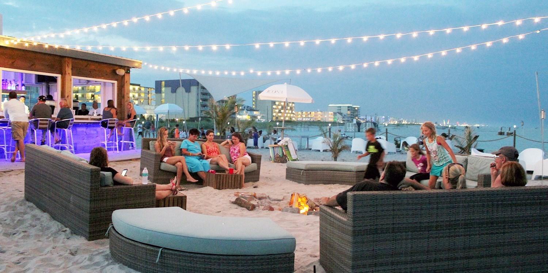 icona diamond beach travelzoo rh travelzoo com hotel icona diamond beach cape may nj hotel icona diamond beach cape may nj