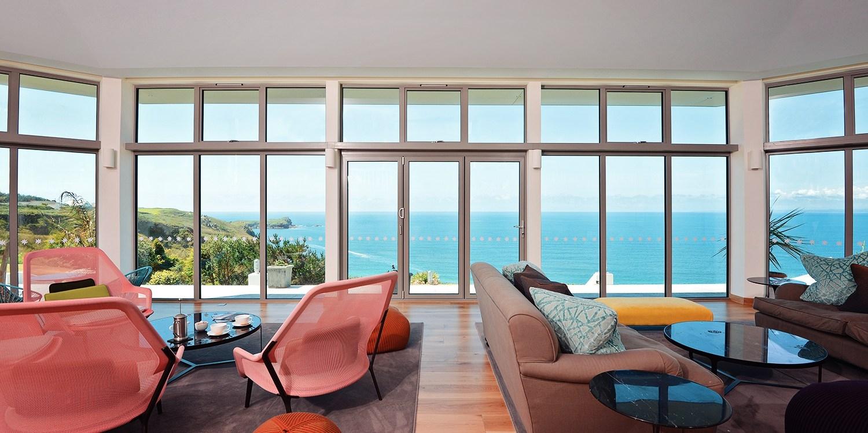 Polurrian Bay Hotel | Travelzoo