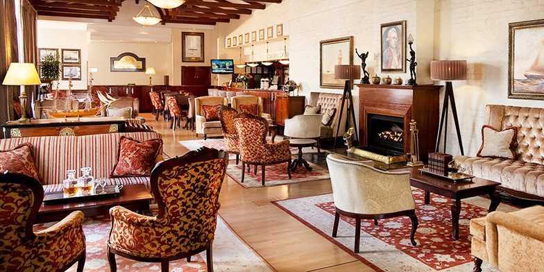 The Commodore Hotel Travelzoo