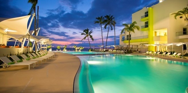 Hilton Puerto Vallarta Resort All Inclusive Travelzoo - Puerto vallarta resorts all inclusive