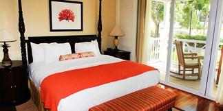 valentines resort and marina harbour island bahamas