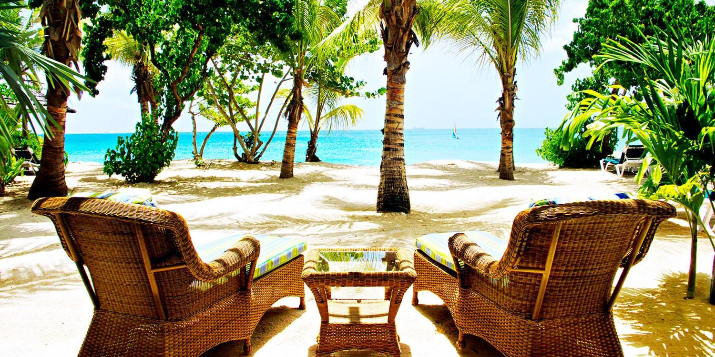 Galley Bay Resort & Spa - All Inclusive -- St. John's, Antigua and Barbuda